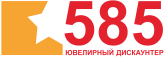 logo585-home.png