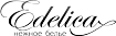 Edelica – tenderness with Tax Free